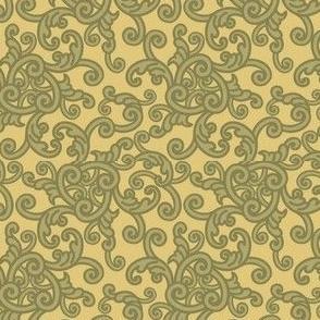 Scroll_Pattern_2
