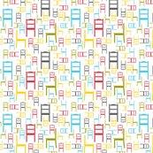 Rchairs.ai_shop_thumb