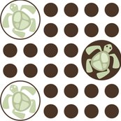 Rrrrmichaelmiller-beachblockcoord_turtledot_shop_thumb
