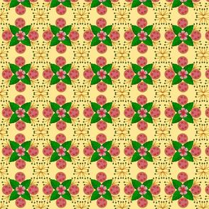 guava_print4-ch