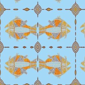 No138_The_Cod_Fish_-ch-ch