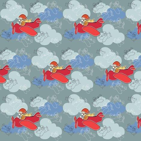Rrrrrrrrrplane_fabric2_shop_preview