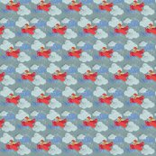 Rrrrrrrrrplane_fabric2_shop_thumb