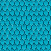 Dragon_scales_blue_shop_thumb