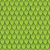 Dragon_scales_green_shop_thumb