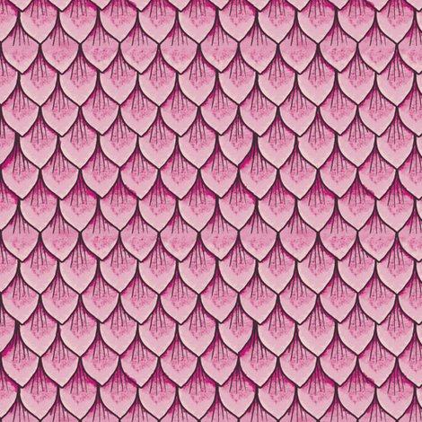 Dragon_scales_pink_shop_preview