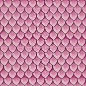 Dragon_scales_pink_shop_thumb