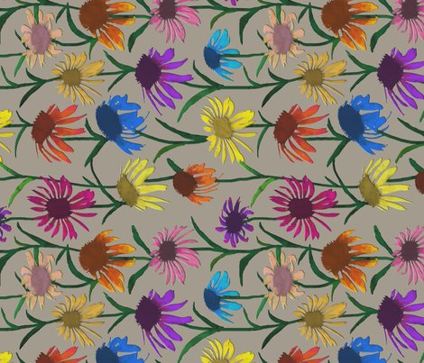 Flowers_and_leaves_fabric_tile_colored_v2_bevel_fixed_final_railroaded_shop_preview
