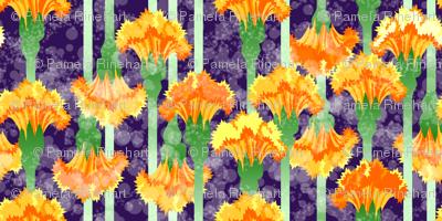 ©2011 marigolds and moonbeams