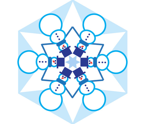 Rsnowflakes_final_for_contest-with_bkg_comment_244688_preview