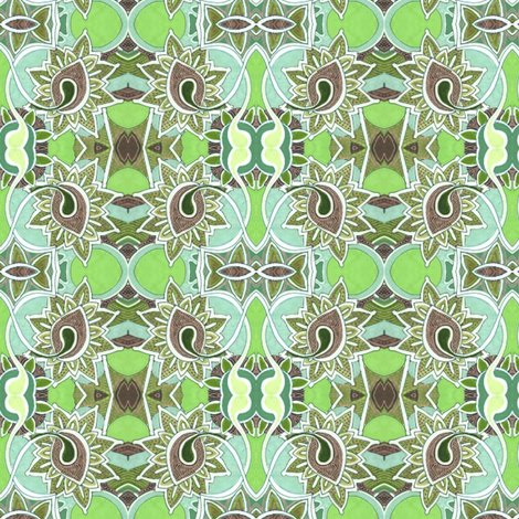 Rrpaisley018greener_shop_preview