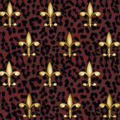 Rrroyal_red_leopard_shop_thumb