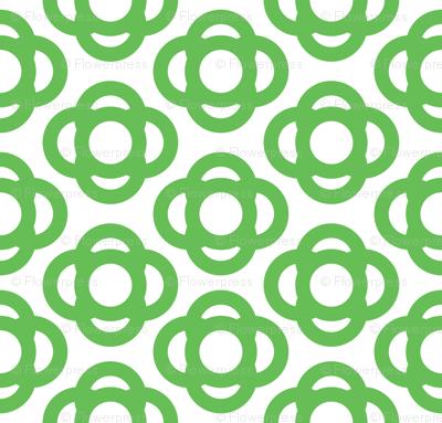 green_cloud