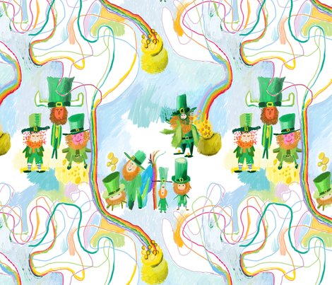 Rrdot2456_leprechauns_shop_preview