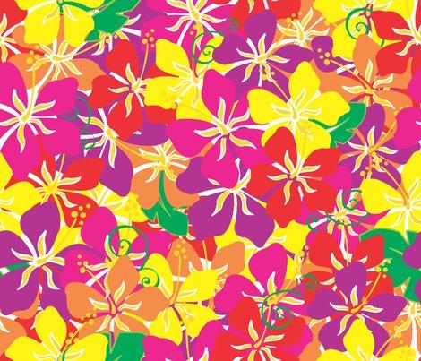 Rrrrrhawaiian_hibiscus.ai_shop_preview