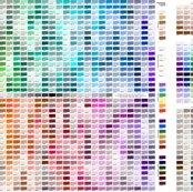 Rrnew_chart_print_shop_thumb