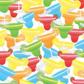 Rmargarita_party.ai_shop_thumb