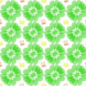 Leprechaun_Spoonflower