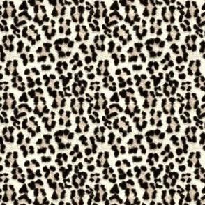 ©2011 snow leopard