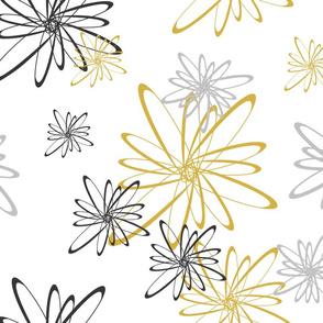 Flower_Orbits__MetallicOnWhite_