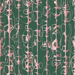 Triffid Stripe