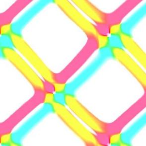 Chain Links 12x12