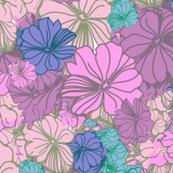 purple_blossom_3