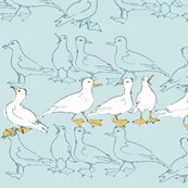 Rrseagulls_blue_shop_thumb