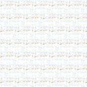Rrseagulls_white_shop_thumb