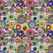 Rrrrbonkers_flowers_shop_thumb