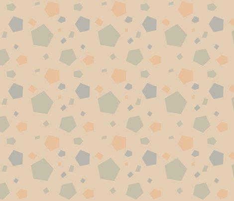 Rrrdirt_pattern_3x3_shop_preview
