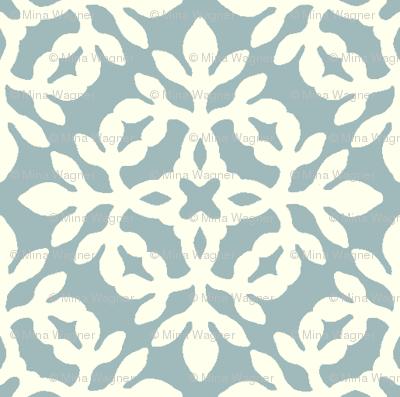 SOFT-AQUA_&_cream_mini-papercut