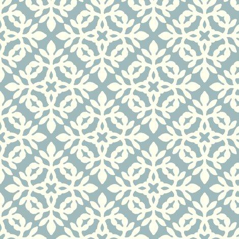 Rrmini-papercut2-cream-grygrn_shop_preview