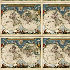 Orbis_antique_world_map