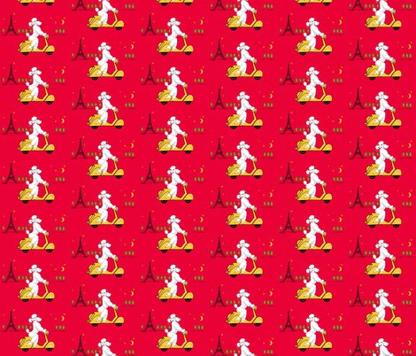 Rrrwhite_poodle_scooter_spoonflower_2_shop_preview