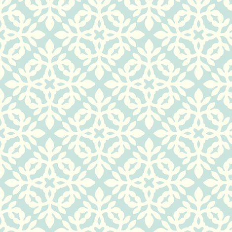 Rrmini-papercut2-cream-seafoam_shop_preview