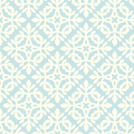 Rrrmini-papercut2-cream-robinsegg_shop_preview
