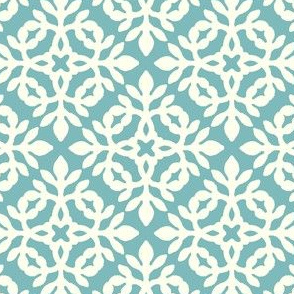 AQUA_&_cream_mini-papercut