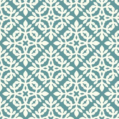 Rrrmini-papercut2-cream-blgrn_shop_preview