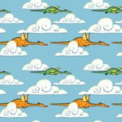Dragon_in_clouds_shop_thumb