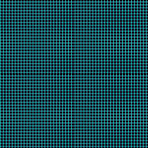 flowers_dark_blue
