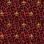 Rroyal_red_leopard2_shop_thumb