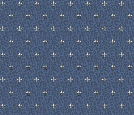 Rrroyal_blue_silver_leopard_shop_preview