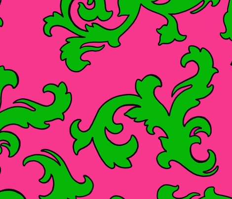 Rpadrona_pink_green_damask_shop_preview