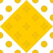 Rrceltlepgold-600_shop_thumb