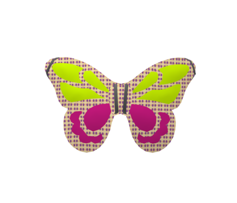 Rrrrrbutterfly_1_comment_795615_preview