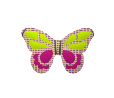 Rrrrrbutterfly_1_comment_795615_thumb