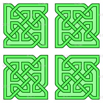 celtlep knot