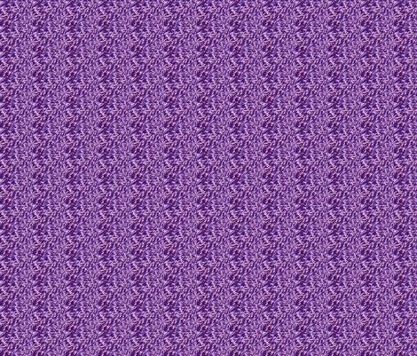 purple camo fabric by sweetie05 on Spoonflower - custom fabric