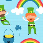 Rleprechauns_shop_thumb